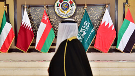 بعد المصالحة الخليجية... كيف ستكون المواجهة مع إيران؟