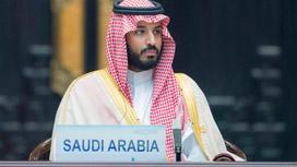 بن سلمان... من الانفتاح إلى رؤية مستقبل السعودية