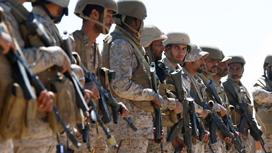 مبادرة السعودية في اليمن: إيران لن تفاوض قبل الانتخابات الرئاسية