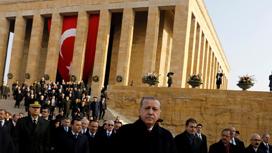 المافيا التركية تخرج إلى الضوء... لماذا أفرج أردوغان عن عناصرها؟