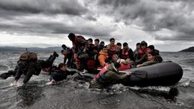 """تونسيون يركبون قوارب الموت نحو أوروبا... أحد الناجين يروي معاناته لـ""""النهار العربي"""""""