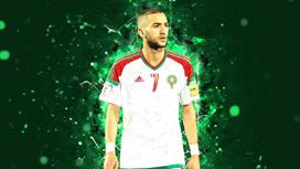 انقلاب عسكري وفوضى... ماذا حصل مع المنتخب المغربي في غينيا؟