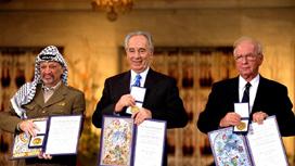 وفق هذه الشروط... تمنح جائزة نوبل للسلام