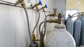 أزمة الأوكسجين... موجة كورونا ثالثة تضرب السودان