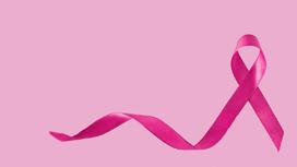 تفاصيل قصة اللون الزهري المرتبط بسرطان الثدي
