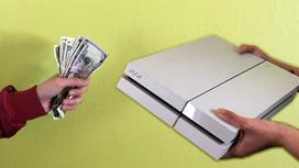 """كيفية استرداد أموالك من """"بلايستيشن"""" مقابل شراء لعبة أو اشتراك"""