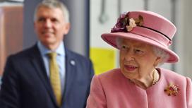 إليزابيث الثانية: مسيرة ملكة قويّة ومحطّمة أرقام قياسيّة