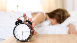 تعبتَ لأنكَ لست قادراً أن تكون شخصاً صباحياً؟ إليك هذه النصائح!