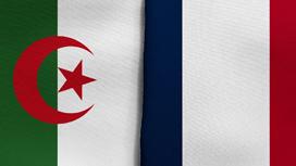 العلاقة الفرنسية االجزائرية أمام مطبّ جديد