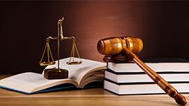 طارق بيطار: قاضٍ شكّل حدثاً لبنانيّاً