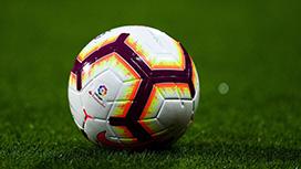 5 نجوم انتظروهم في الدوري الإسباني