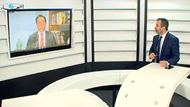 الانتخابات العراقية... والتحذيرات الدولية هل ينجو صوت الناخب العراقي من التزوير؟