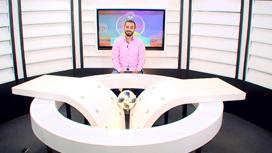 أوراق رابحة في كأس أوروبا... 3 أسماء تحت المراقبة!