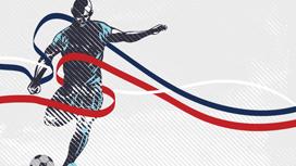 أبرز 7 محطات مهمة  في الرياضة العالمية ستقام  في العام الجديد