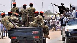 السودان: احتجاجات تجتاح الإقليم الشرقي مطالبة بالغاء مسار الشرق