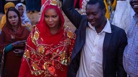 السودان: أصحاب الهمم أمام تحدي القفص الذهبي