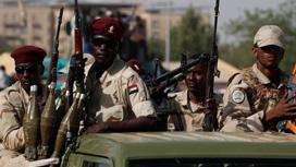 تعرّفوا إلى الشخص الذي تصدّر العناوين بعد انقلاب السودان