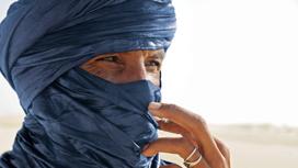 طوارق الصحراء المغاربية... هل يرتفع شعار الانفصال مجدداً؟