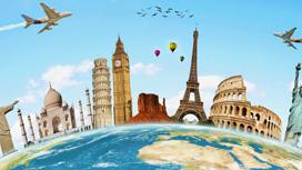 في يوم السياحة العالمي... القطاع يستغيث