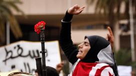 نساء تونس غير راضيات: المناصب لا تؤنث