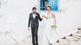 صيف تونس بلا أعراس وآلاف بلا مورد رزق... ما السبب؟