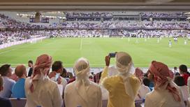 أكثر من 36 مليون يورو... التشكيلة الأغلى في الدوري الإماراتي