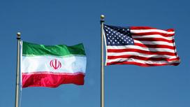 ما هو سرّ الهرولة الأميركية نحو طهران؟