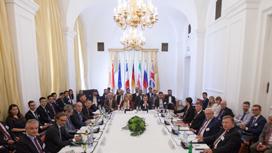 اجتماع فيينا: هل يعود الأميركيون إلى الاتفاق النووي من دون تعديلات؟
