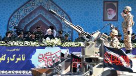 بين إسرائيل وإيران: بدأت الحرب المكشوفة