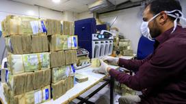العملة اليمنية عملتان والبنك المركزي يسعى لتحصينها