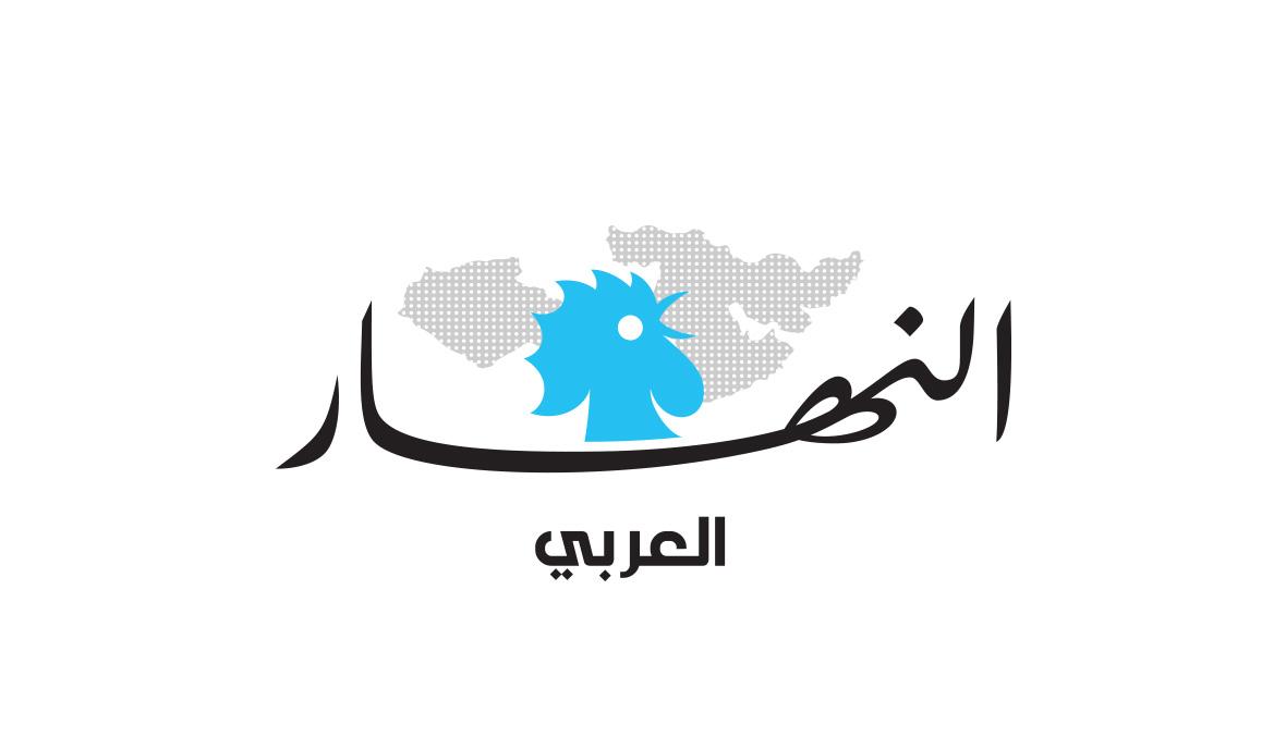 وزير الدّفاع الإسرائيلي: صنعنا التّاريخ من خلال التّوقيع على معاهدة السّلام مع الإمارات وأدعو الفلسطينيين للانضمام إلى عمليّة السلام