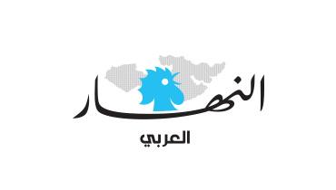 طائرات إسرئيليّة تدّمر برج الشّروق غرب غزة